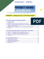 PIPENET NEWS Autumn 2012.pdf