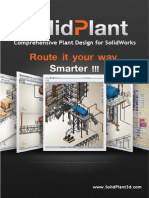 SolidPlant Brochure 2013