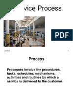 serviceprocess-