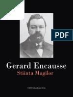 Gerard-Encausse-Stiinta-Magilor.pdf