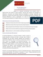 Concept_workshop.pdf