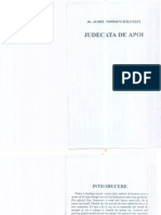 judecata-de-apoi.pdf