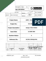 MCU_ADK_30_OUD_ Mast Static Calculations.pdf