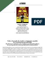 250915528-Astiberri-Novedades-Febrero-2015.pdf