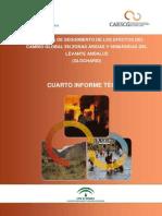 Cuarto Informe Glocharid Abril2014 v2