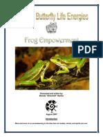Frog.pdf class.pdf