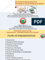 Synopsis for PhD Presentation.ppt