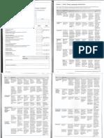 MSc-Thesis-assessment-form.pdf