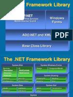 SynapseIndia DOTNET Framework Library.ppt