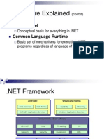 SynapseIndia Dotnet Web Development Architecture Module.ppt