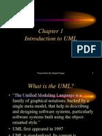 Unit-1 Presentaiton by Deepthi.ppt