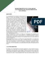 PUBS_DRVCS_06-rompresion.pdf