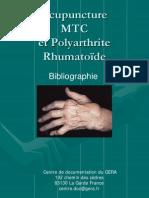 ACUPUNTURA Y ANTIGENO DEL DR MAXIMILIANO RUIZ.pdf