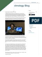 INET Technology Blog_ Hackintosh on the HP TM2