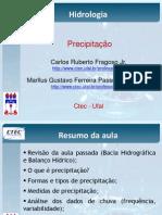 Aula04 - Precipitação.ppt