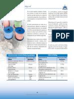 Pag_14.pdf