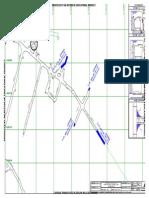 Diseño de Proy Nv -300 Junio profundización proyectos