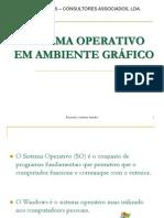 4 Emes – Consultores Associados, Lda.