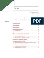 seka_sms-RO_2.pdf