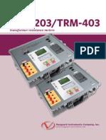 trm-203-403