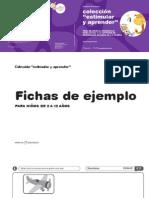 Coleccion-Estimular-y-Aprender.pdf