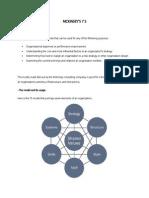 McKinsey Framework2