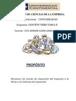 Renta Teorias Aspecto Material Subjetivo (1)