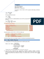 Marginal Costing__Brief Cases and Solutions.pdf