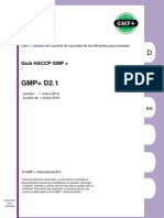 161961926-GMP-D2-1-v-2010-Guia-HACCP-ESPANOL