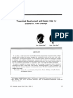 Temperature  Litreature -KCI_3_2000_12_1_101(C).pdf