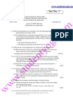 Basicelectronicdevicesandcircuits Jntu Model Paper{Www.studentyogi.com}
