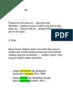 cara sintesis artikel.docx