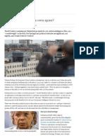 Deutsche Welle [www.dw.de] 2013-14