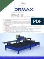 Cormax-LT