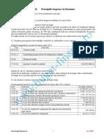 14d Seminar03 Principii bugetare+fd speciale