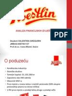KOESTLIN