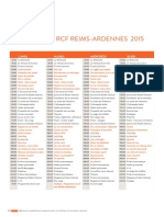 Programme RCF 2015.pdf