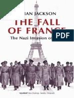 Fall of France.pdf