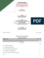 Gmaw Curriculum Frameworks New