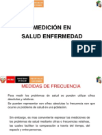 2. medicina en N