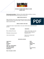 11473_TDS.pdf