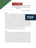 o espetáculo das águas.pdf