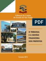 Manual Gestao Financeira para Prefeitura Municipal - TCE - 02_2012.pdf