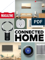 PC Magazine  -  September 2014.pdf