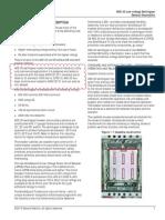 General Description - IEEE SWG