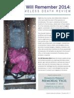 Denver Homeless Death Review.pdf