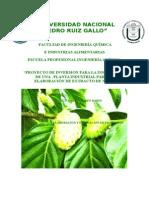 EstudiodeMercado_ExtractodeNoni.doc
