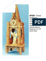 DP569 Cathedral.pdf