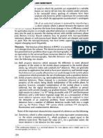 Vogel'S_quantitative Inorganic Analysis