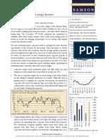 Corporate Bulletin 12.19.14